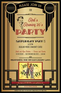 reds-roaring-20s-party-poster