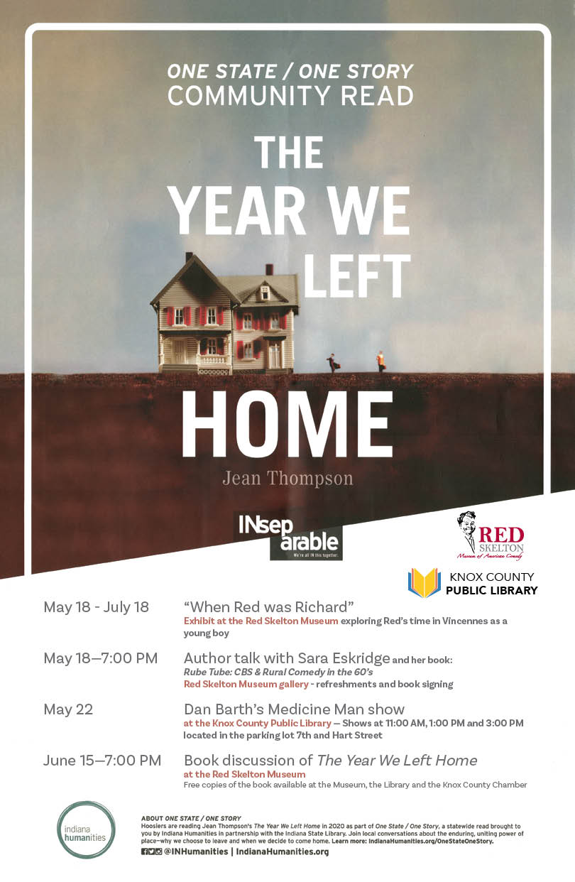 year-we-left-home-poster