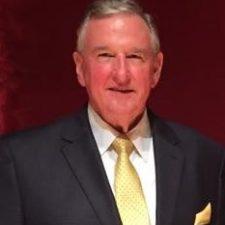 Bob Shetler