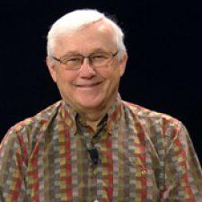 Michael R. Carney