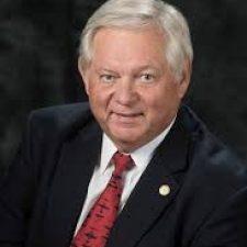 Jim R. Osborne