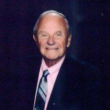 John H. Bobe