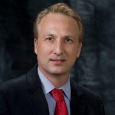 Marc McNeece