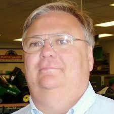 Rick Linenburg