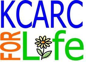 kcarcforlife_938_683_pixels-revised
