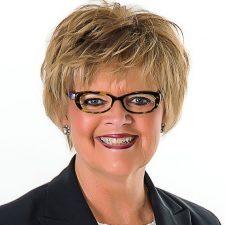 Helen Seirp