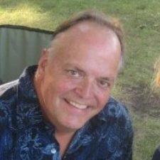 John Frenz