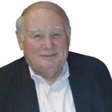 Bernard G. Niehaus